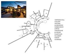 1000 Images About Design Theory Organization On Pinterest Floor Plans Co