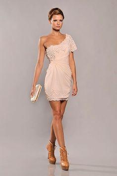 Vestidos de Festa 2013 - Roupas e Moda