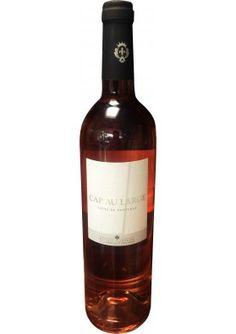http://www.labellerougedutouquet.com/fr/vin-rose/31-cap-au-large.html