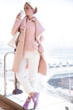 choies-pink-tommy-hilfiger-coats