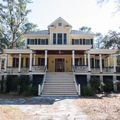 daufuskie island dating Daufuskie island tourism: tripadvisor has 1,095 reviews of daufuskie island hotels, attractions, and restaurants making it your best daufuskie island resource.