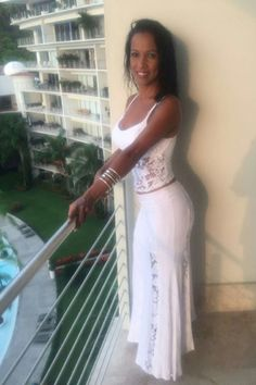 east hebron latina women dating site Brazilian dating guide for men july 30, 2010 / james maverick / 81 comments it's generally easy for a western male to date in lower income countries, especially in latin america.
