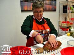 Presentación Lékué en GH- Global Home en Ourense