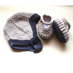 d8e93ae64 793 Best Knitting NICU/Preemie/Baby images in 2019 | Knitting for ...