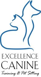 Excellence Canine Powell OH - Dog training - Pet Sitting - Dog Daycare - Testimonials
