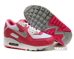 http://www.jordanaj.com/325213-101-womens-nike-air-max-90-white-metallic-silver-pink-flash-amfw0265.html 325213 101 WOMENS NIKE AIR MAX 90 WHITE METALLIC SILVER PINK FLASH AMFW0265 Only 72.29€ , Free Shipping!