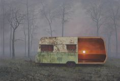 RA Summer Exhibition 2016 work 456: RA! by Andrew McIntosh, £0.00. #RASummer