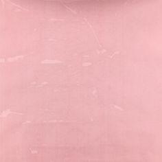 Tyll antik rosa mjuk