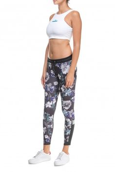 Bustiera Adidas - Adidas Originals - Femei - Branduri Adidas Originals, Stella Mccartney, Yoga, Sport, Pants, Fashion, Trouser Pants, Moda, Deporte