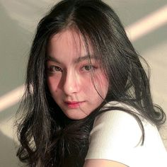 Pretty Korean Girls, Cute Korean Girl, Asian Girl, Ulzzang Girl Selca, Ulzzang Korean Girl, Cute Young Girl, Cute Girl Pic, Petty Girl, Teen Girl Photography