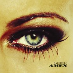 Amen - Baustelle