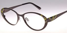 ec0c8a05682 22 Best Eyeglasses for small faces images