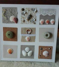 Frame, Home Decor, Snails, Animales, Picture Frame, Decoration Home, Room Decor, Frames, Home Interior Design