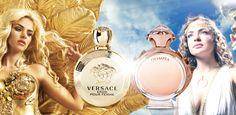 Božský souboj – Eros versus Olympea   blog parfums.cz