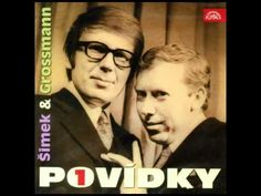 Šimek+Grossman - Můj první mejdan - YouTube Film Movie, Movies, Video Film, Audio Books, Youtube, Dj, Entertainment, Album, Songs