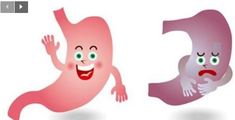 5 Aliments à éviter absolument sur un estomac vide ou à jeun !