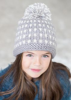 Keep cosy this winter while supporting the innocent smoothie 'Big Knit' campaign for Age UK in our limited edition Women's Strawberry Pom Pom Hand-Knitted Hat. Oliver Bonus, Big Knits, Cosy, Hand Knitting, Smoothie, Knitted Hats, Winter Hats, Strawberry, Campaign