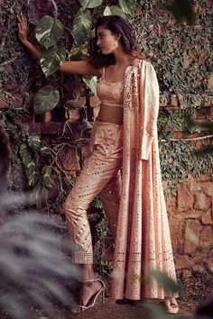 Indian Wedding Outfits, Indian Outfits, Indian Clothes, Indian Attire, Indian Wear, Indian Fashion, Boho Fashion, Boho Outfits, Fashion Outfits