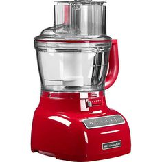 Kitchenaid Kfp1330 kitchenaid® food processor stand mixer dicing kit | kitchenaid