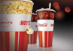 hoyts popcorn - Google Search Case Study, Popcorn, Google Search, Tableware, Dinnerware, Tablewares, Dishes, Place Settings