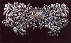the real deal--russian crown jewels