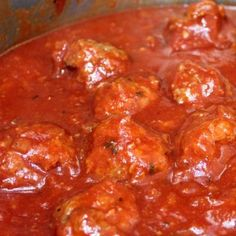 Sweet And Sour Meatball Sauce Recipe