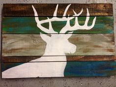 Great rustic art. I may use for table top.