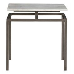 Indigo Side Table, Arteriors $900