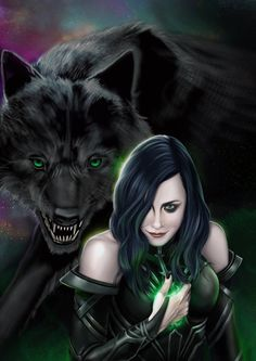 Fenris and hela Comic Book Characters, Marvel Characters, Marvel Movies, Comic Character, Marvel Hela, Loki Marvel, Thor, Marvel Women, Marvel Girls