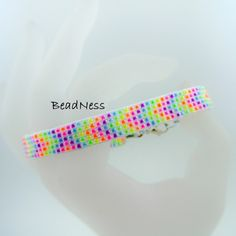 Bracelets - BeadNess Creations Chainmaille & Beadwork