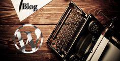Etkili Blog Konuları ve Fikirleri | Hangi Konularda Blog Açabilirim? Blog açmak isteyenler için etkili blog konusu seçimi kritik öneme sahiptir. Çünkü bu konudaki hakimiyetiniz, konu içeriği, blog yazılarının çok okunması adına önemli detaydır..Bu yazıda blog fikirlerimi paylaşacağım sizde onları geliştirip, kendi planınıza uyarlay... | Kaynak: http://ack10.com/blog-konulari-blog-fikirleri/