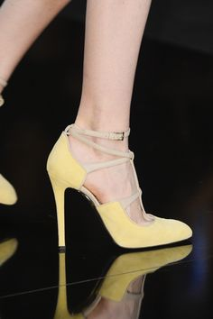 Elie Saab Shoes Fall 2013  Buy Shoes and Sneakers Discounted  from AMAZON here  http://astore.amazon.com/kindlelaptcom-20