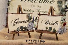 いいね!92件、コメント19件 ― ERIKAさん(@erkwedding)のInstagramアカウント: 「友達の元へいってらっしゃい💕💕 壊れずに友達の元に着きますように😭💓 作りたい欲がまだあるんだよなぁ🙄笑  金曜日!今週もラスト頑張りましょー💓💓 #卒花 #2016秋婚 #2016wedding…」 Wedding Tree Guest Book, Guest Book Tree, Tree Wedding, Wedding Table, Diy Wedding, Wedding Events, Wedding Day, Weddings, Wedding Images