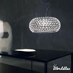 luxury lamps