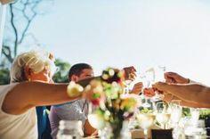 Planning/Inspiration • All you need to prepare for your Martha's Vineyard wedding | Island Weddings