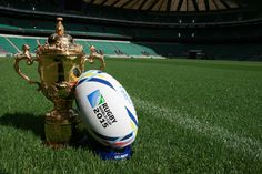 Tissot è Official TimeKeeper del Rugby World Cup 2015 - Tissot è Official TimeKeeper della Rugby World Cup 2015, la coppa del mondo di Rugby partita a settembre 2015. - Read full story here: http://www.fashiontimes.it/2015/10/tissot-e-official-timekeeper-del-rugby-world-cup-2015/