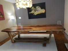 Holzmanufaktur Sommer Dining Bench, Furniture, Home Decor, Summer Decorating, Living Furniture, Old Wood, Dinner Table, Decoration Home, Table Bench