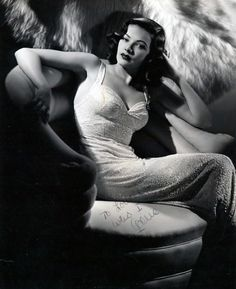 """"""" """"I do not recall spending long hours in front of a mirror loving my reflection."""" Gene Tierney by George Hurrell, """" Old Hollywood Stars, Old Hollywood Glamour, Golden Age Of Hollywood, Vintage Glamour, Vintage Hollywood, Classic Hollywood, Retro Vintage, Hollywood Cinema, Hollywood Icons"""