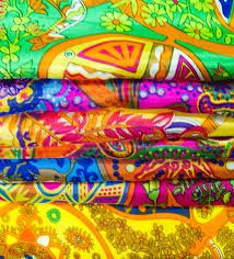 fulares de seda reversible XL JULUNGGUL - reversible silk scarves XL JULUNGGUL www.julunggul.com