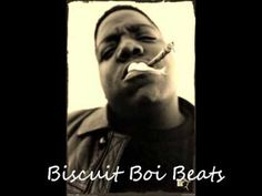 Biggie Smalls - Who Shot Ya  prod. by BiscuitBoi  Check more at http://buytypebeat.com/biggie-smalls-who-shot-ya-type-beat-prod-by-biscuitboi/
