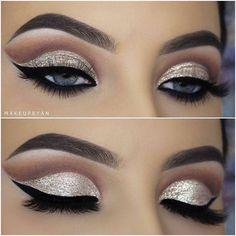 Gorgeous #fashion #vogue #fashionblog #bffgoals #gorgeous #goal #girl #photooftheday #beauty #nailart #instapic #instalike #instalove #streetstyle #outfit #style #stylish #ootd #adidasoutfits #webstagram #fashionblogger #blogger #hudabeauty #instadaily #popularpic #eyemakeup #makeup #adidas #zara #hairgoals