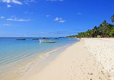 Mauritius | femina.hu