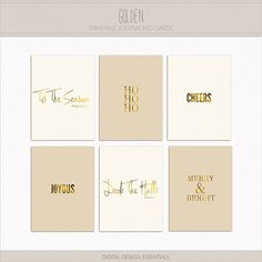 http://digitaldesignessentials.com/collections/whats-new/products/new-golden-journaling-cards