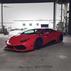 Liberty Walk Lamborghini Huracan X Fi Exhaust Lamborghini Cars, Ferrari, Good Looking Cars, Liberty Walk, Weird Cars, Crazy Cars, Ex Machina, Fancy Cars, Car Tuning