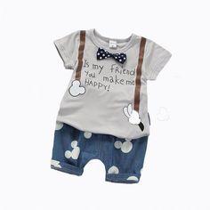 Baby Girl/'s 5 pièces layette Sleepsuit Outfit Set Taille nouveau-né 0-3 /& 3-6 Mois