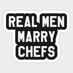 Food For Thought Chef Quotes, Becoming A Chef, Food For Thought, Love Food, How To Become, Success, Names, Thoughts, Chefs
