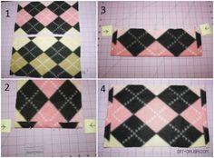 Fleece Legwarmers Sewing Tutorial For Kids DIY Crush