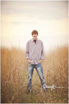 Senior Boy Basketball Pictures {Preston Mn Senior Photographer} » DianeH Photography