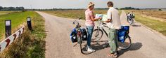 EuroVelo - bike routes around Europe - PintoPin Cycling Holiday, Portugal, Bike Run, Europe Destinations, Cycle Route, Touring, North America, Bicycle, Easter Holidays