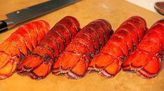 Image from https://getmainelobster.com/wp-content/uploads/2013/07/maine_lobster_tails_640.360.jpg.